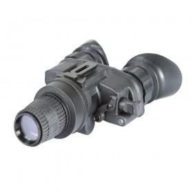 Gogle taktyczne Armasight Nyx-7 Pro do nocnych obserwacji w trudnych warunkach