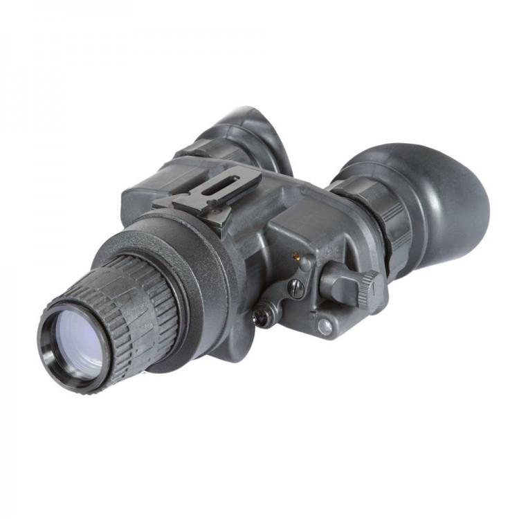 Noktowizyjne gogle militarne Armasight Nyx-7 Pro Gen 2+