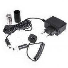 Zasilacz sieciowy LA-ADAPTER01 do oświetlaczy Laserluchs