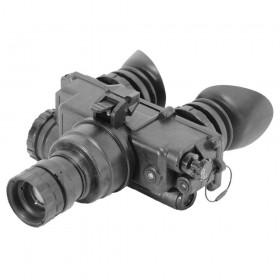 Gogle noktowizyjne PVS-7 GSCI z oświetlaczem podczerwieni