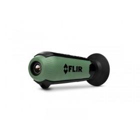 Kamera termowizyjna FLIR Scout TK