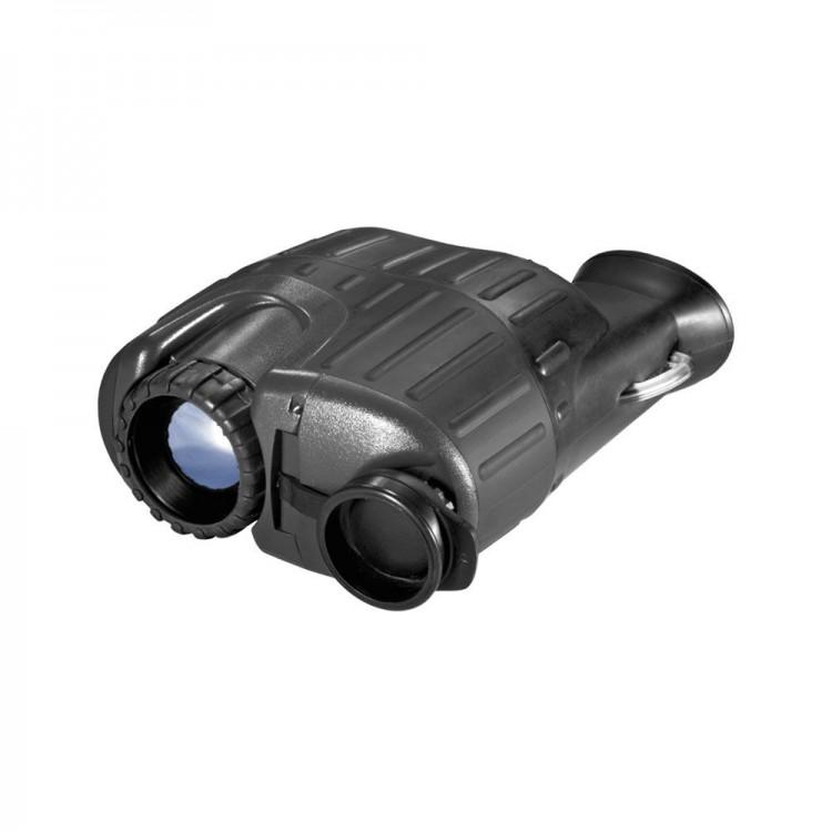 Taktyczna kamera termowizyjna L-3 Thermal-Eye X320