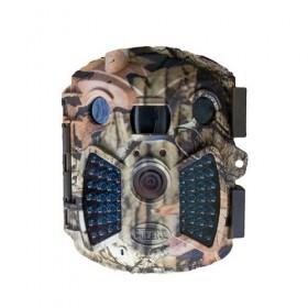 Szerokokątna kamera myśliwska Covert Outlook