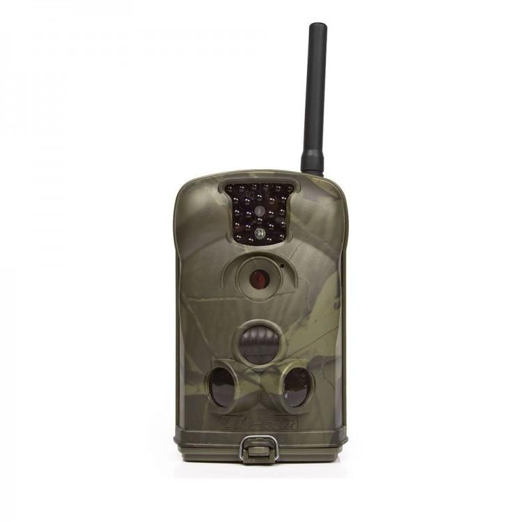 Fotopułapka Ltl Acorn TV-6210M z modułem GSM
