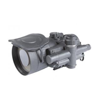 Nakładka noktowizyjna do celowników średniego zasięguArmasight CO-MR 2+ HD