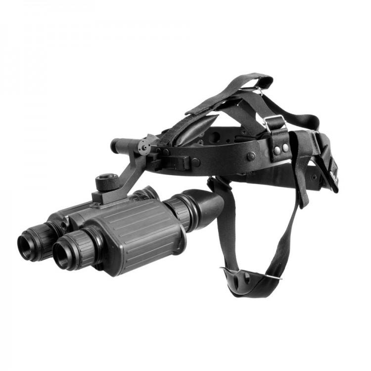 Gogle noktowizyjne Armasight Spark-X w technologii CORE™