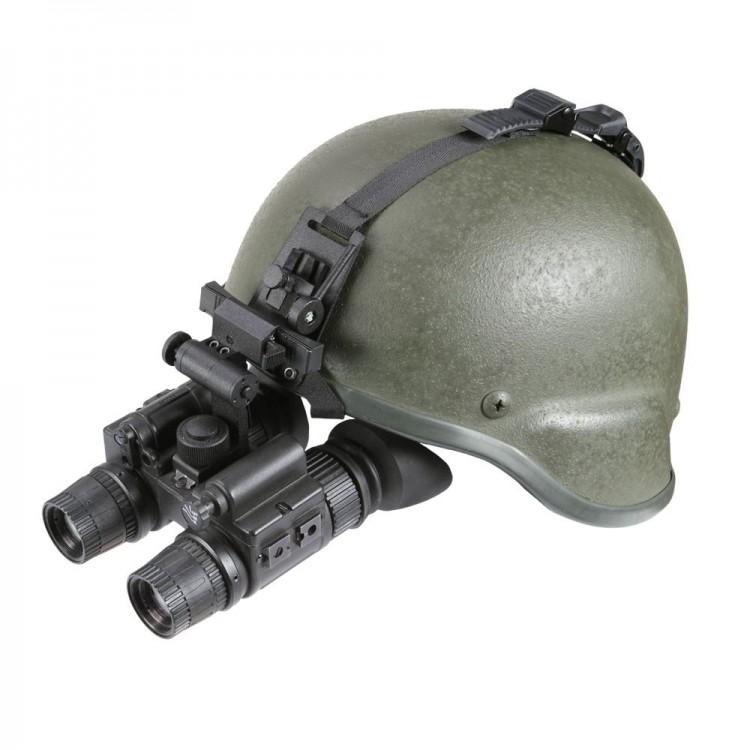Gogle noktowizyjne Armasight Nyx-15 Pro Gen 2+
