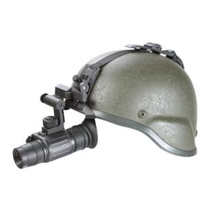 Specjalistyczna luneta noktowizor Armasight N-14