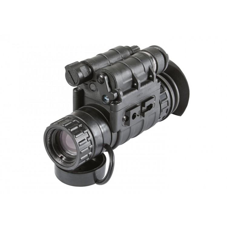 Wodoodporny - normy MIL-810F