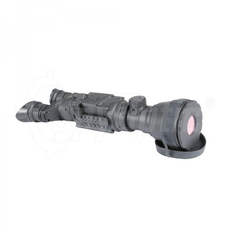Oświetlacz podczerwieni XLR-IR850 w zestawie