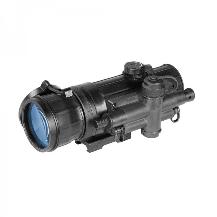Nakładka noktowizyjna Armasight CO-MR Gen 2+ do lunet