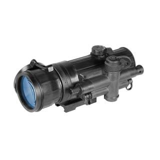 Nakładka noktowizyjna na celowniki optyczne Armasight CO MR 2+ HD