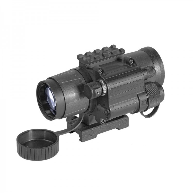 Nasadka noktowizor Armasight CO-Mini Gen 2+ do lunet 6x