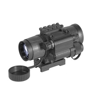 Nasadka noktowizor Armasight CO-Mini Gen 2+ do lunet 6x