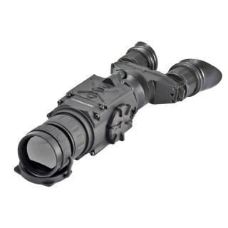 Armasight Command w wersji z obiektywem 50 mm
