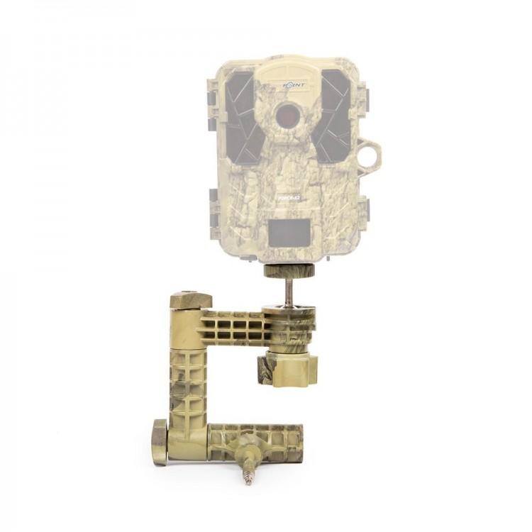 Uchwyt MA-360 do montażu fotopułapek SpyPoint