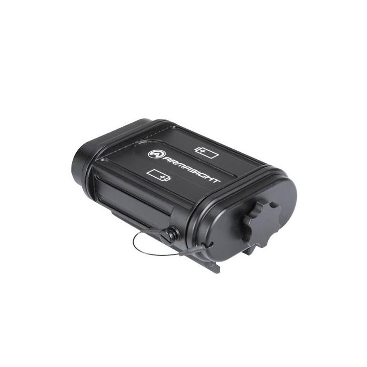 Zasilacz do nokto i termowizorów Armasight Extended Battery Pack