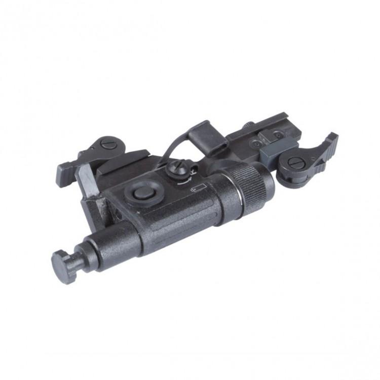 Konwerter celowniczy Armasight AIM Pro AIM Pro L