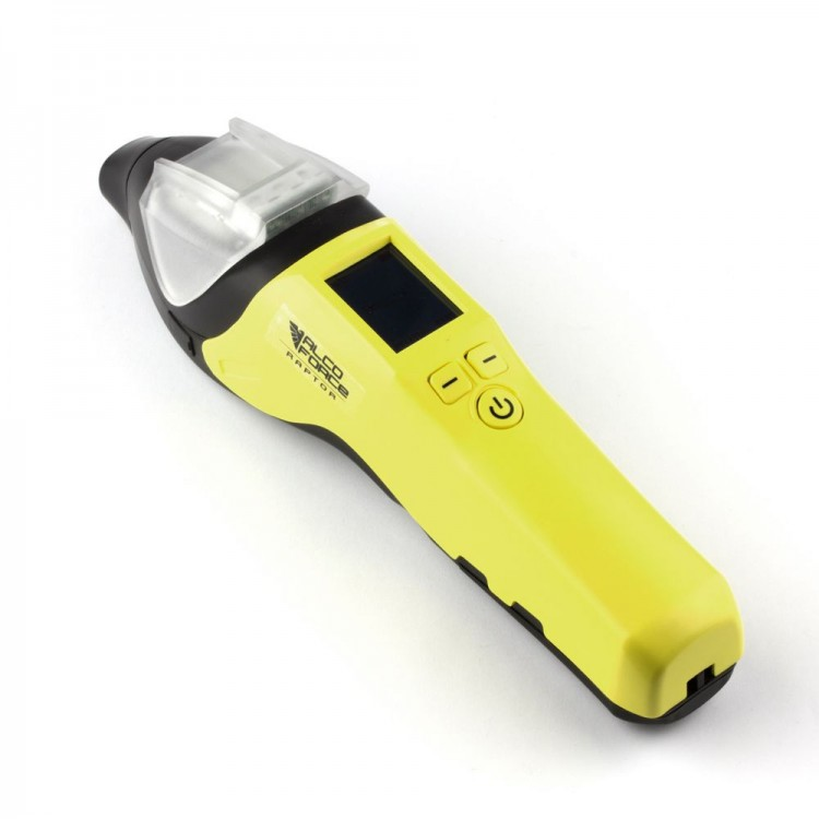 Sensor elektrochemiczny FastScan