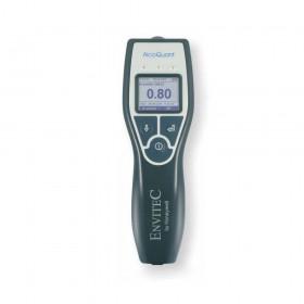 Sensor elektrochemiczny