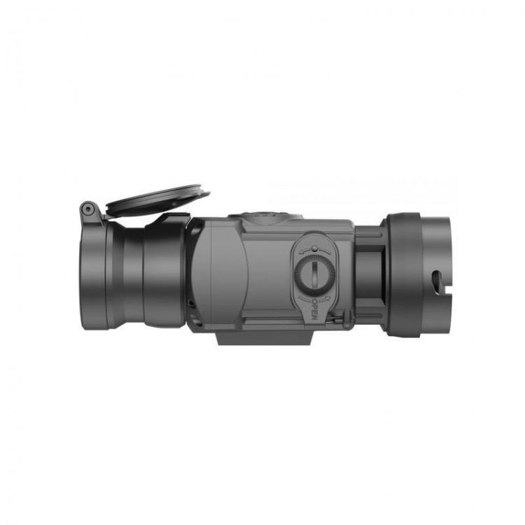 Nasadka termowizyjna Core FXQ50 Pulsar z szybkim montażem