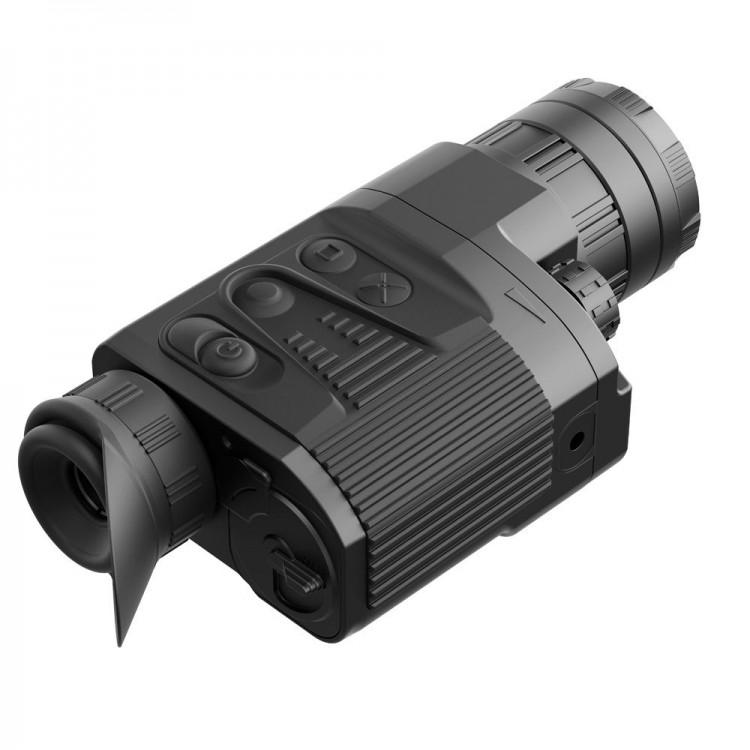 Obiektyw: 30 mm F/1.6