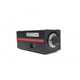 Kamera do całodobowego monitoringu Kowa SC200PK1C