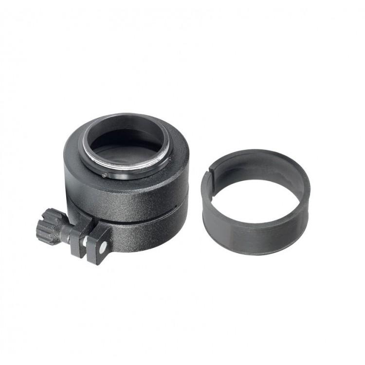 Adapter pierścieniowy do montażu nakładek Armasight na lunetę