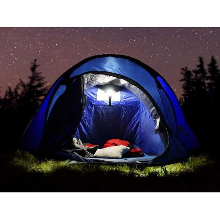 Zestaw Camp Set