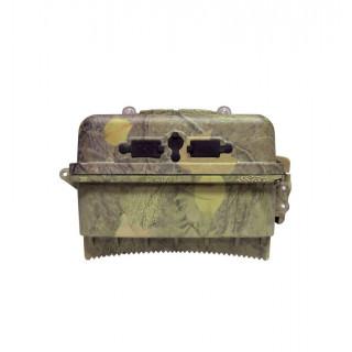 Bezprzewodowy oświetlacz IRB-W do fotopułapek SpyPoint