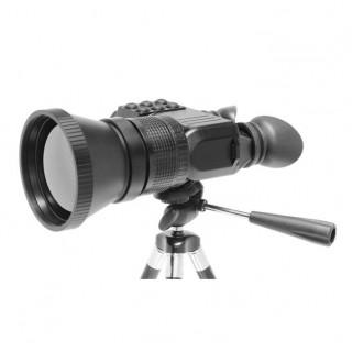 Obiektywy 75mm i 100mm