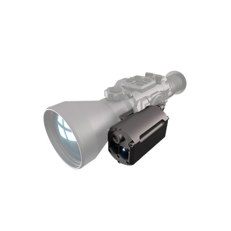 Dalmierz laserowy Electrooptic LRF700 o zasięgu do 700 metrów