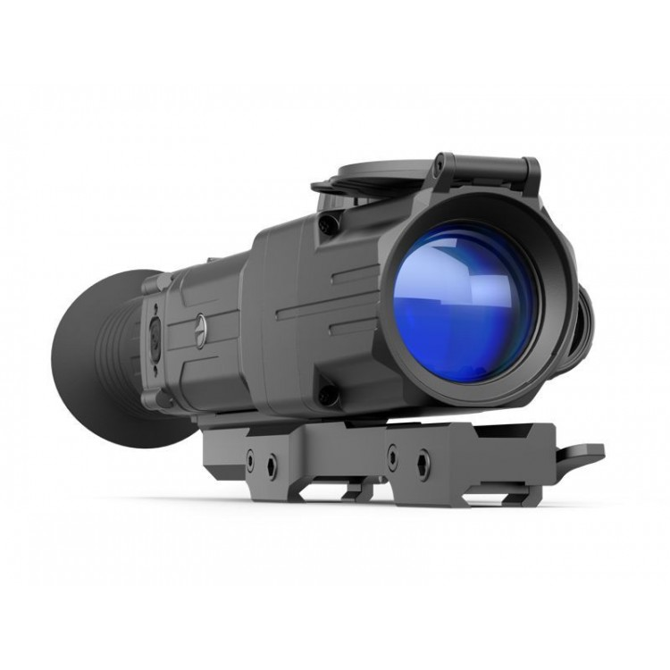 Noktowizyjny celownik do obserwacji Digisight Ultra N355