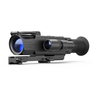 Odległość od oka: 50 mm