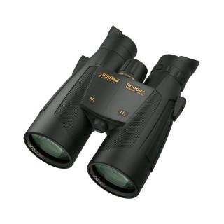 Optyka 8×56