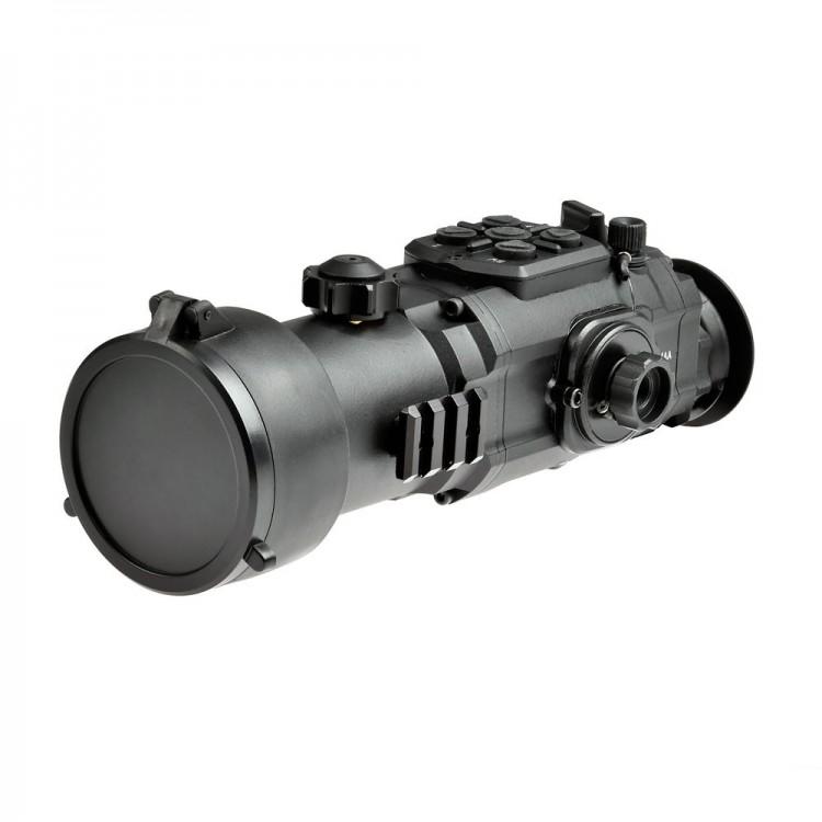 Termowizyjny monokular ADOS-Tech Strix z opcją nagrywania obrazu