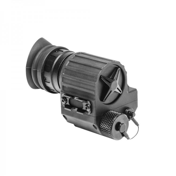 Wyświetlacz taktyczny GSCI HMD-800-MOD do zadań specjalnych