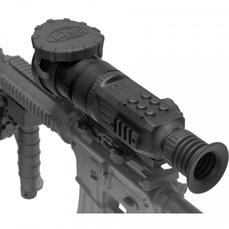 Jasne obiektywy 50mm i 100mm
