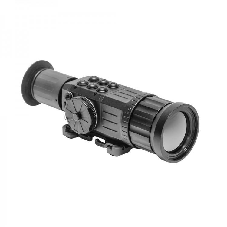 Obiektywy 50mm i 75mm
