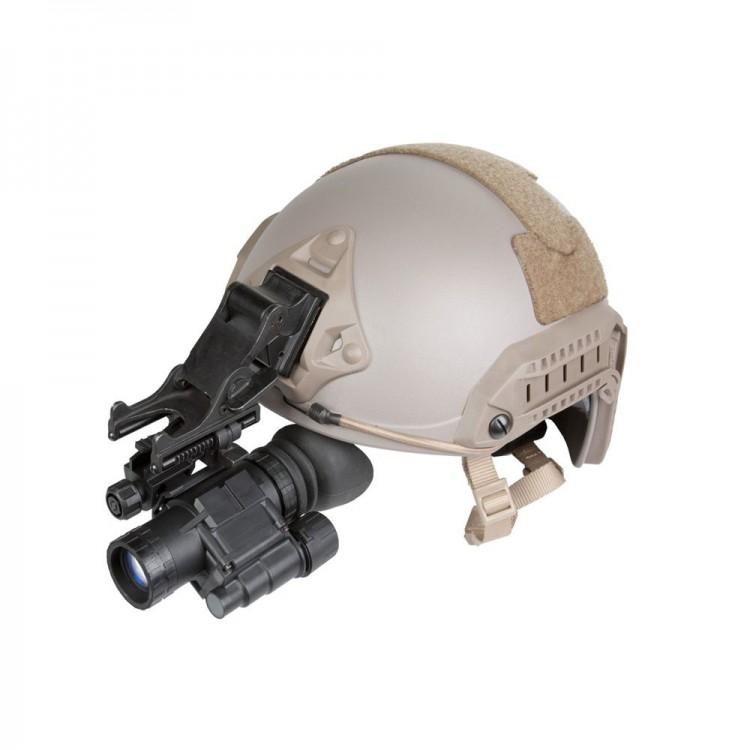 Noktowizor do obserwacji PRG Defense MUM-14A Gen 2+