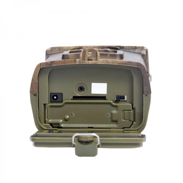 Kamera leśna Ltl Acorn 3310A z oświetlaczem podczerwieni