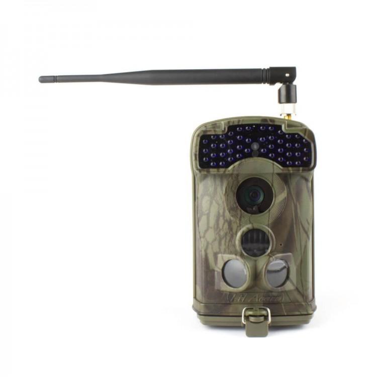 Fotopułapka z modułem GSM Ltl Acorn 6310WMG