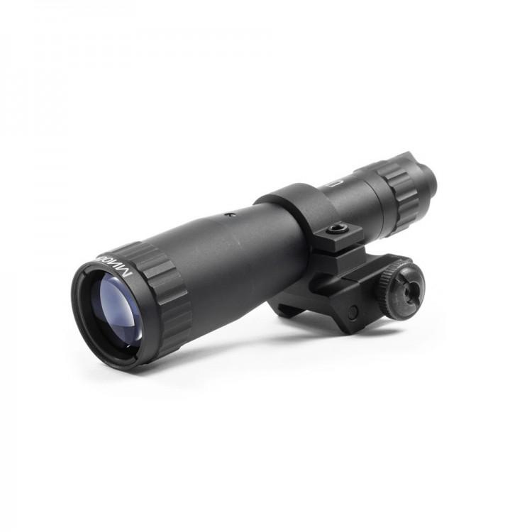 Iluminator podczerwieni Armasight IR-850 do noktowizorów generacji 2+