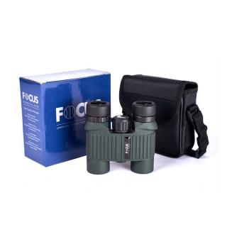 Powłoka optyczna FMC