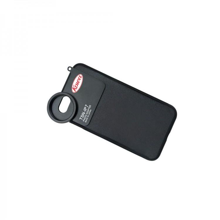 Mocowanie lunety do telefonu - adapter Kowa do smartfona TSN