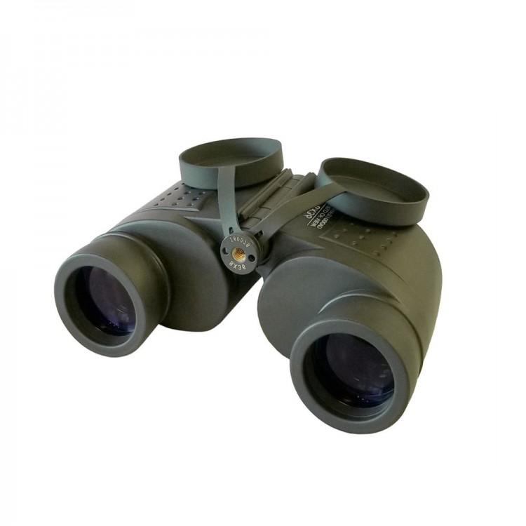 Lornetka AGM Global Vision 8×36B z wbudowanym dalmierzem
