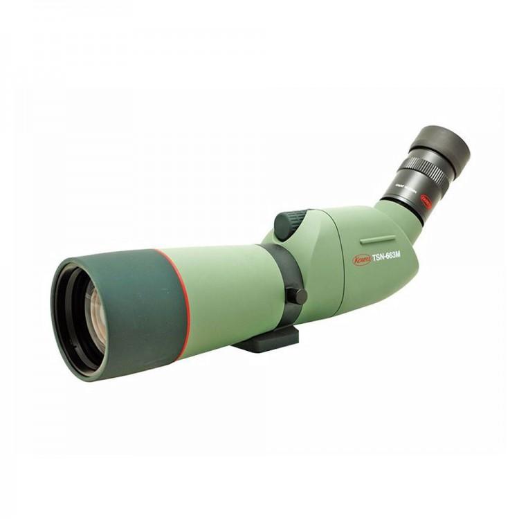 Luneta Kowa TSN-663M Prominar z okularem 20-60× zoom