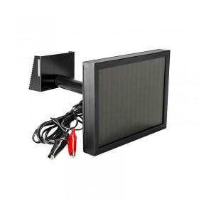 Dodatkowy panel solarny do fotopułapek SpyPoint SP-12V