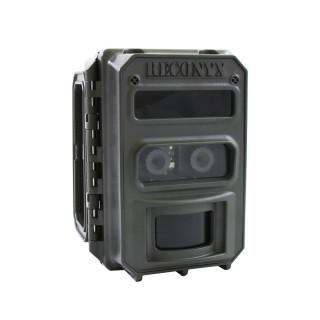 Kamera z funkcją dynamicznego video