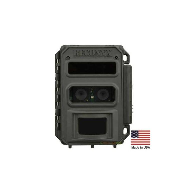 Kamera leśna Reconyx XR6 UltraFire z zaawansowanym trybem filmowania